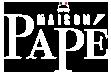 Maison Papé Logo